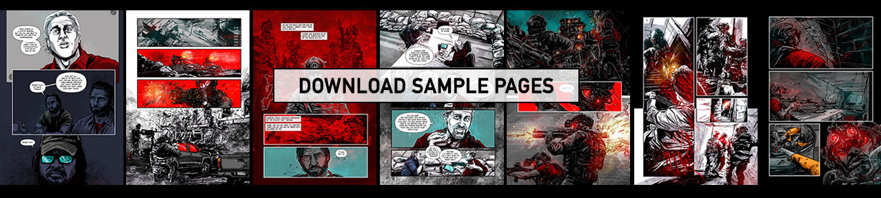 Download Sample Pages.